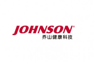 Super Purchasing for Chest Workout Equipment -