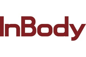 InBody Co., Ltd.