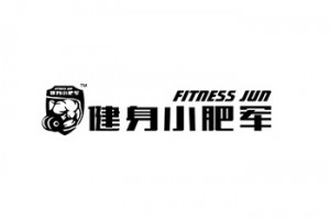 Factory directly Kyodan Fitness Apparel -