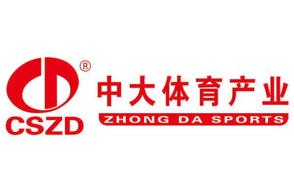 Special Design for Issa Fitness Course -