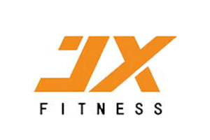 High Quality Fitness Expo -
