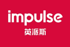 Best Price for Go Fitness Apparel -