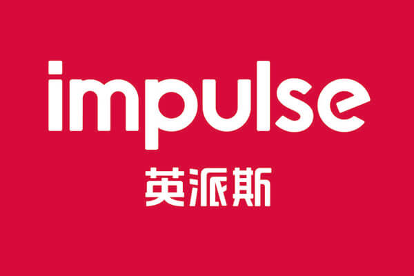 Cheap price Bodybuilding Event -