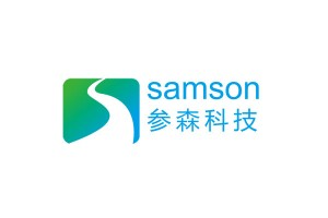 Reliable Supplier In Home Exercise Equipment -