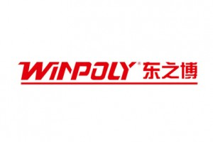 Reasonable price Exercise Equipment Repair -