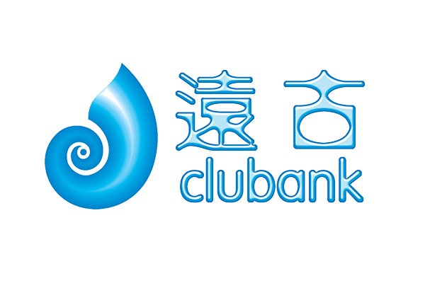 Factory selling Water Blister Treatment -