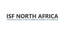 ISF Africa North