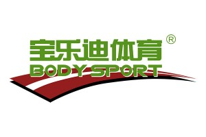 OEM/ODM Supplier Sportec Osaka -