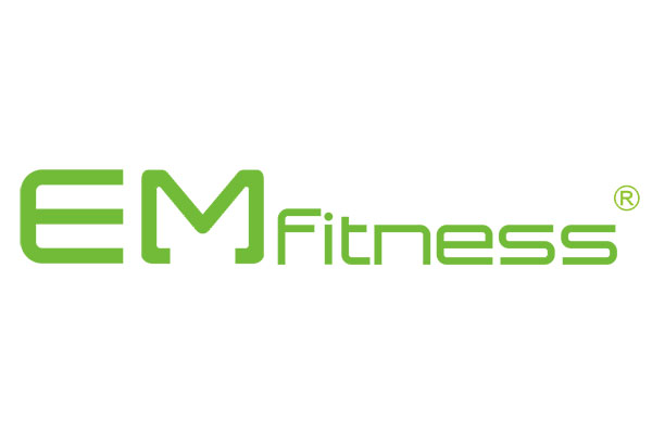 OEM/ODM Manufacturer Fitness Equipment Trade Show -