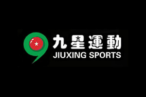 JIUJIANG JIUXING SPORTS FACILITY CO.,LTD