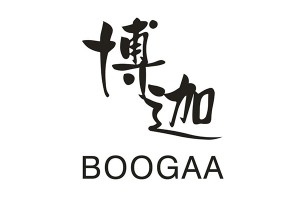 Guangzhou boga Sporting Goods Co.,ltd.