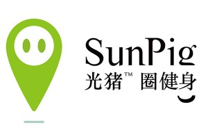 PriceList for Sport Nutrition Expo -