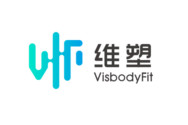 2019 Good Quality American Fitness Apparel -