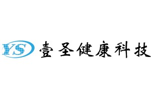 Shanghai Yisheng Health Technology Co., Ltd.