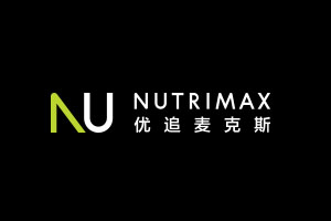 Factory selling Brazil Fitness Apparel -