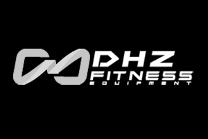 China Supplier Life Fitness Gym Equipment -