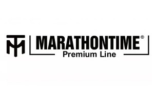 Newly Arrival Sears Fitness Equipment -
