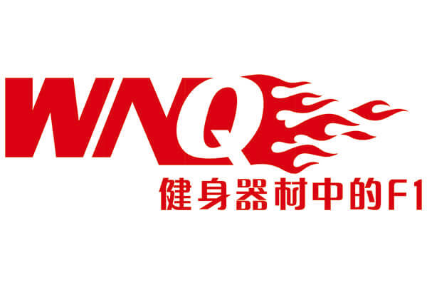Cheapest Price Folded Fitness Equipment -