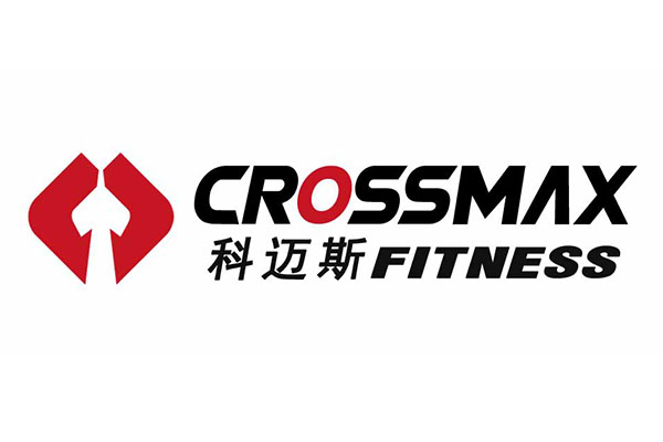 Factory directly supply Fitness Equipment Service -