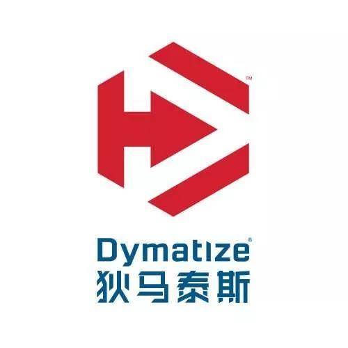 OEM Factory for Yoga Fitness Equipment -