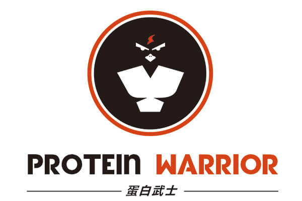 Manufacturer for Fitness Fair 2020 -