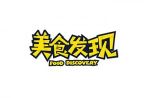 Leading Manufacturer for Water In Ear Treatment -