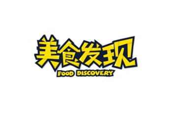 High reputation Bodybuiliding Expo -