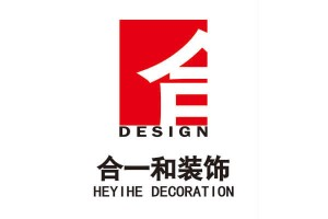 Factory Supply Aerobic Fitness Meaning -