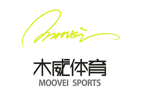 Hot New Products Design Fitness Apparel -
