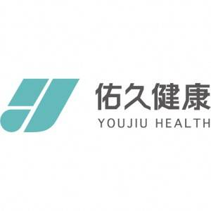 Youjiu – Body Analyzer