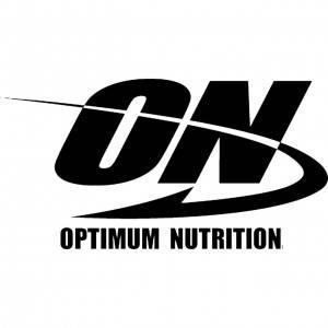Optimum Nutrition – Muscle Increasing, Slimming