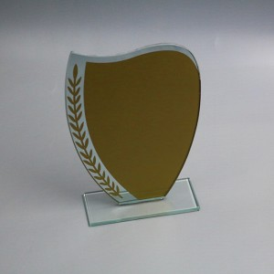 Manufacturer supplies Wholesale trophy TROPHY