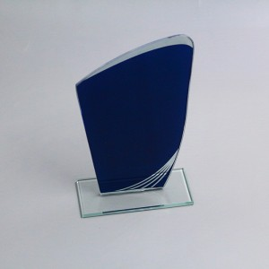 top high quality blue ECONOMICAL TROPHY-GT822268