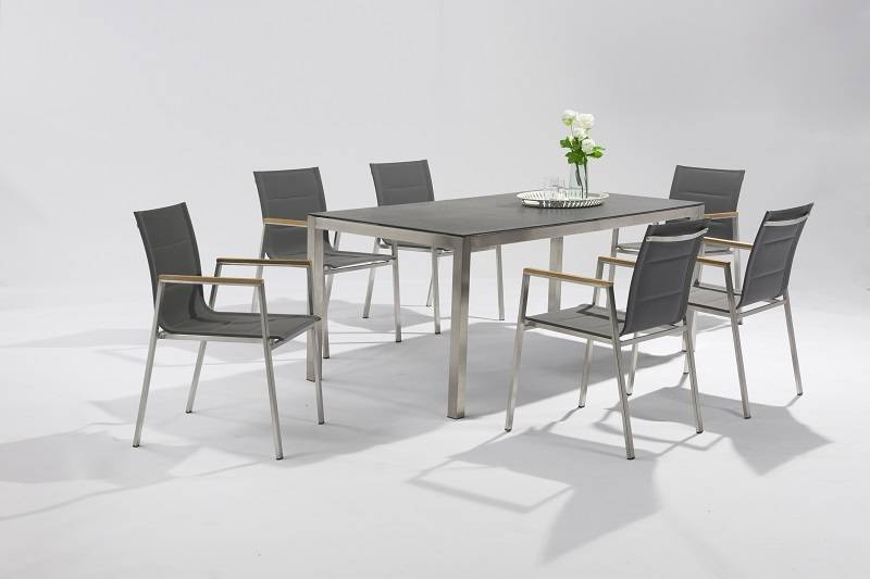 Whole Price 10 Seat Dining Table