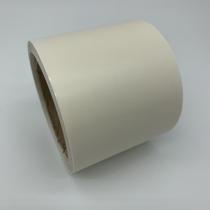 China Supplier Secure Void Tapes -