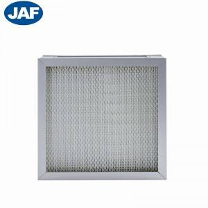 Cheap price Ffu Fan Filter -