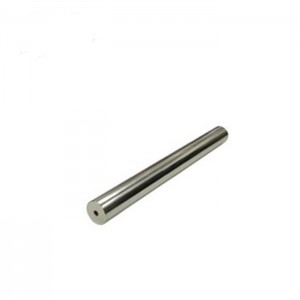 6000-12000Gs Strong Permanent Magnetic bar/rod/tube