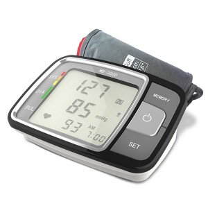 Blood Pressure MB-300D moniter