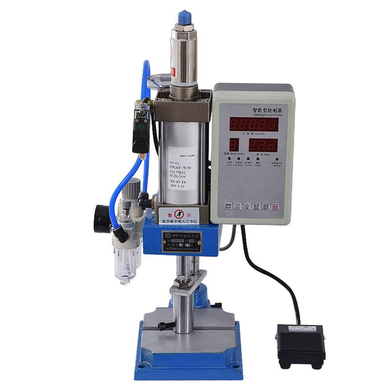 Fixed Competitive Price China Automobile Air Compressor Test Bench Featured Image
