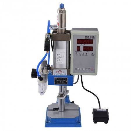 Fixed Competitive Price China Automobile Air Compressor Test Bench