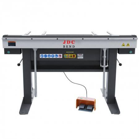 Magnetic Bending Machine Model,High Quality Magnetic Sheet Metal Bending Machine,Bending Machine