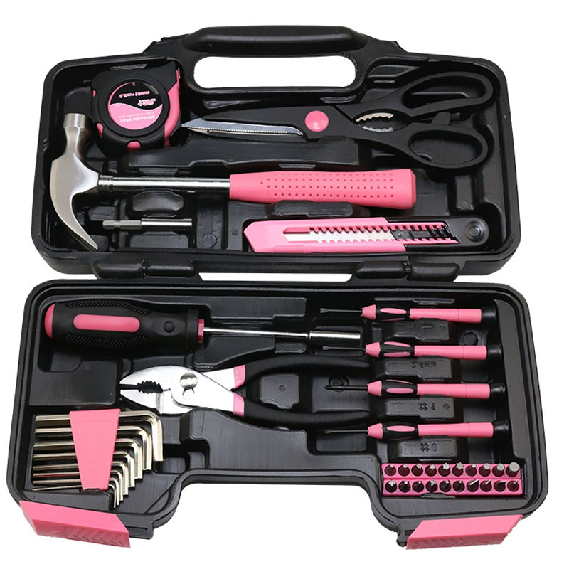 100% Original Flange Bending Machine -