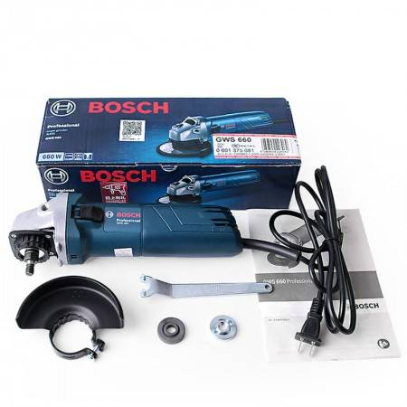 Multi-functional Sanding Maching Electric Angle Grinder