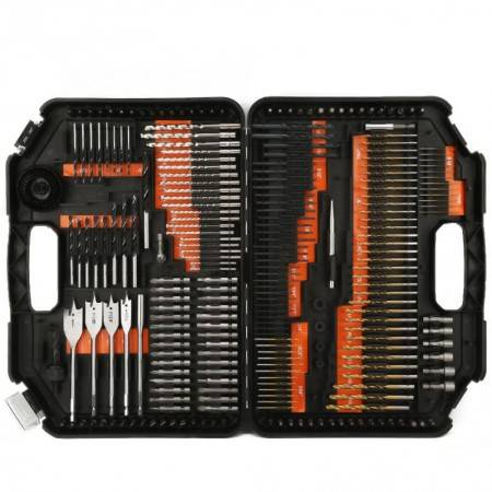 Reasonable price Stell Plate Bending Machine -
