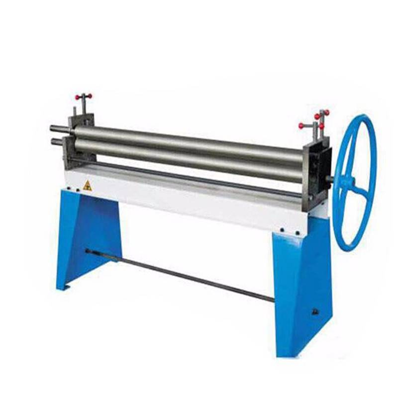 factory Outlets for Electra Brake Manual Folder -