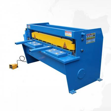 Fixed Competitive Price Brake For Bending Sheet Metal -