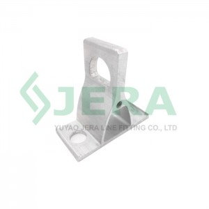 Anchor Bracket CA-1500.1
