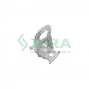 Low Voltage Cable Tension Bracket, CA-2000
