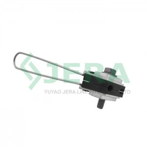 Low Voltage Cable Clamp, PA-157