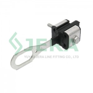 Low Voltage ABC Clamp, PA-161